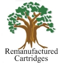 Remanufactured Laser Toner Cartridges