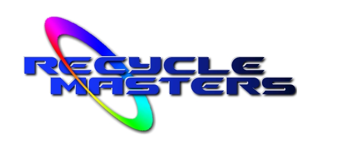 Recycle Masters Printer Supplies